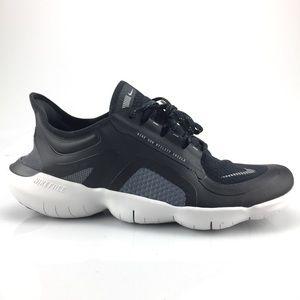 Nike Free RN 5.0 Shield Womens Running Shoe NEW
